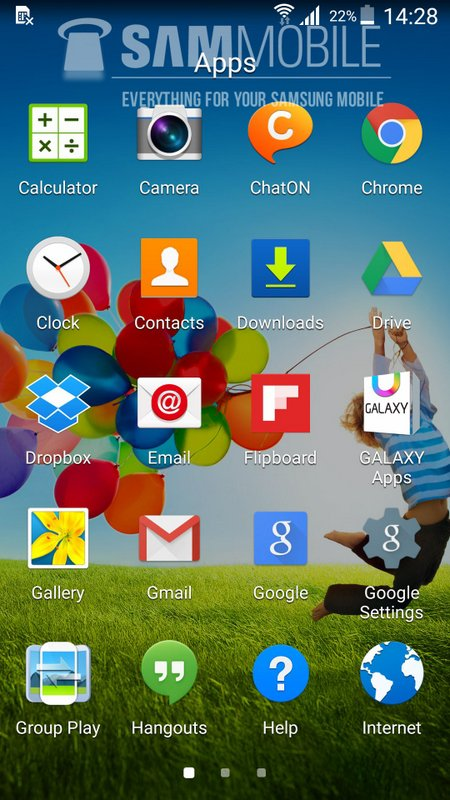Galaxy-S4-on-Android-5.0-Lollipop-2.jpg