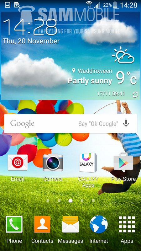 Galaxy-S4-on-Android-5.0-Lollipop.jpg