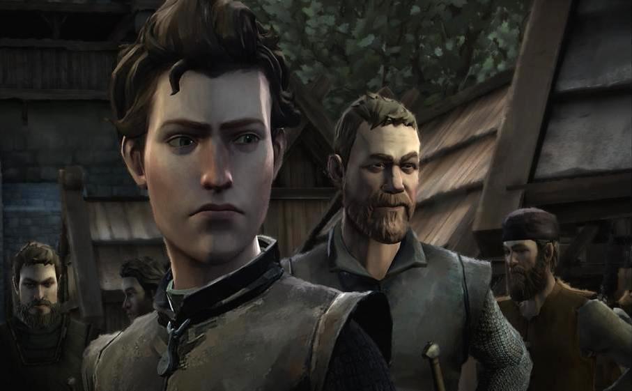 Game-of-Thrones-screenshots-6.jpg
