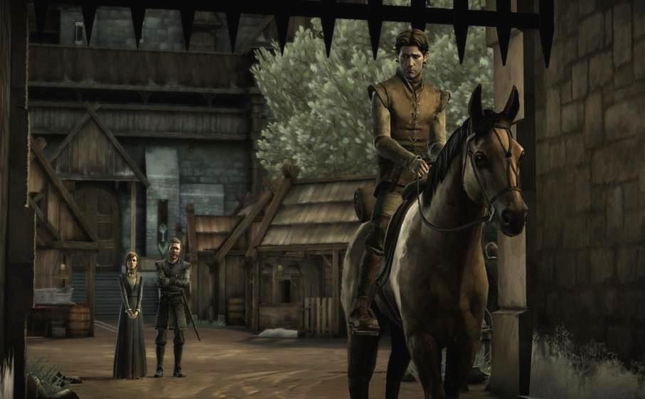 Game-of-Thrones-screenshots-7.jpg