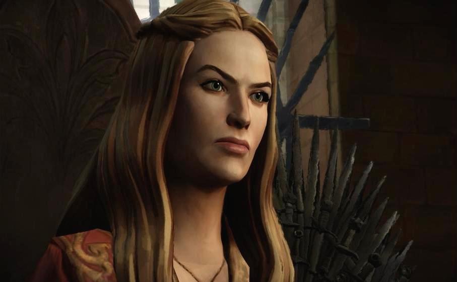 Game-of-Thrones-screenshots.jpg