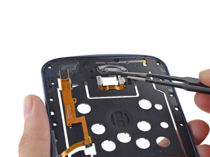 Google-Nexus-6-disassembled-by-iFixit-11.jpg