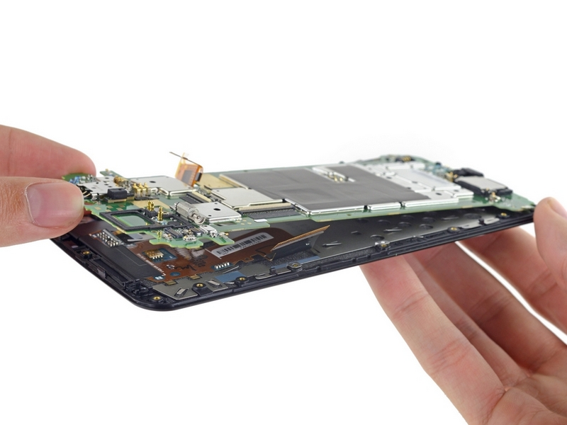 Google-Nexus-6-disassembled-by-iFixit-14.jpg