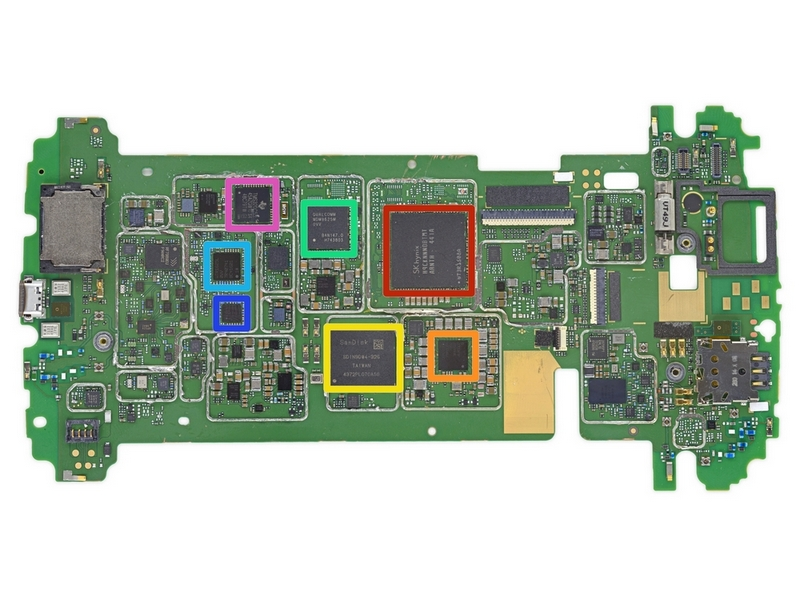 Google-Nexus-6-disassembled-by-iFixit-15.jpg
