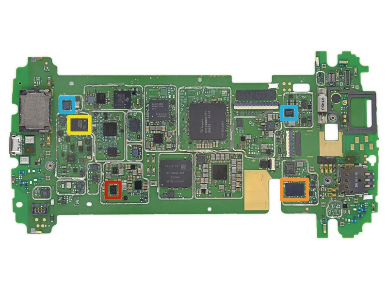 Google-Nexus-6-disassembled-by-iFixit-16.jpg