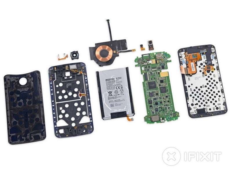 Google-Nexus-6-disassembled-by-iFixit-17.jpg