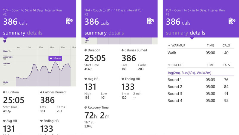 Guided_Workouts_Band_Screenshots_Results-2.jpg