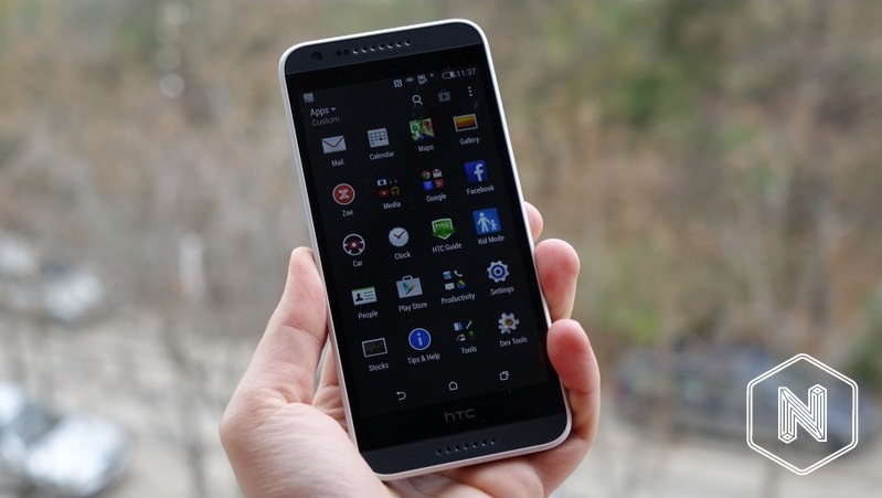 HTC-Desire-620-10.jpg