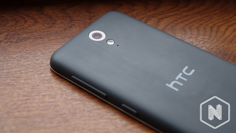 HTC-Desire-620-11.jpg