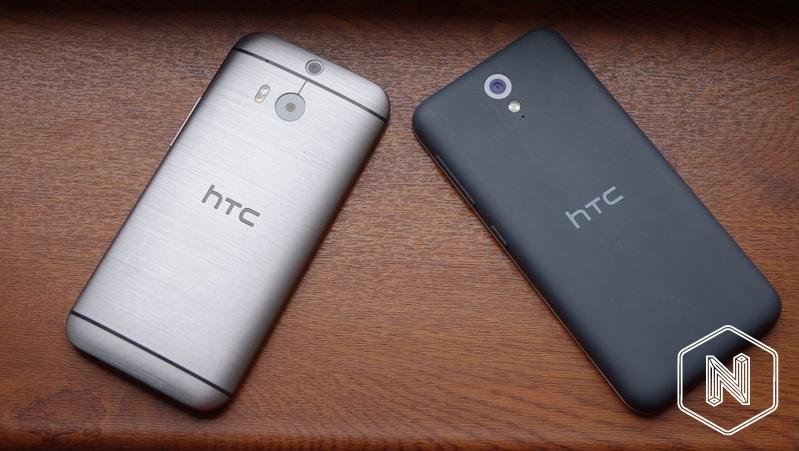 HTC-Desire-620-12.jpg