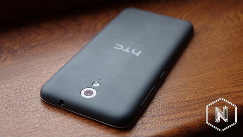 HTC-Desire-620-14.jpg