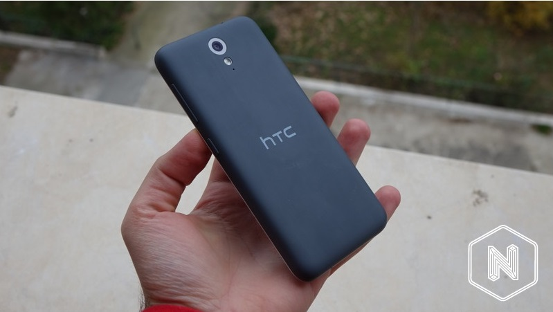 HTC-Desire-620-15.jpg
