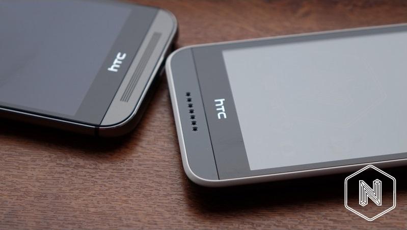 HTC-Desire-620-5.jpg