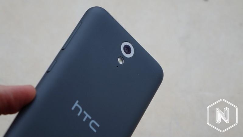 HTC-Desire-620-6.jpg