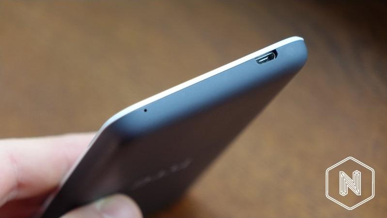 HTC-Desire-620-7.jpg