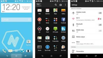 HTC-Desire-620_886-jpg.jpg