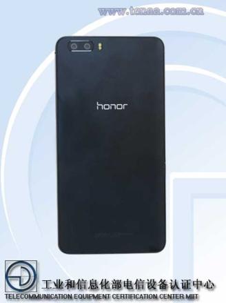 Huawei-Honor-6X-as-seen-at-TENAA-2.jpg