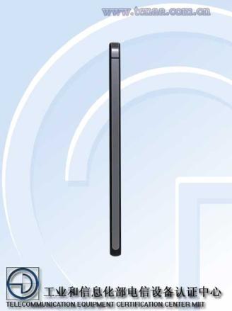 Huawei-Honor-6X-as-seen-at-TENAA-3.jpg