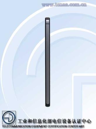 Huawei-Honor-6X-as-seen-at-TENAA-4.jpg