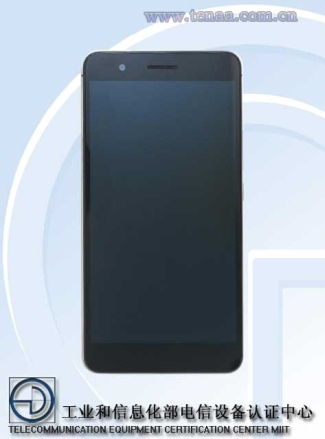 Huawei-Honor-6X-as-seen-at-TENAA.jpg