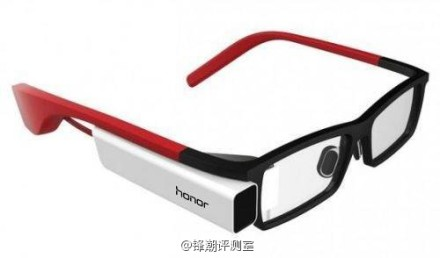 Huawei-might-have-collaborated-with-Lumus-on-its-smartglasses