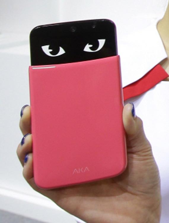 LG-AKA-phones-1.jpg