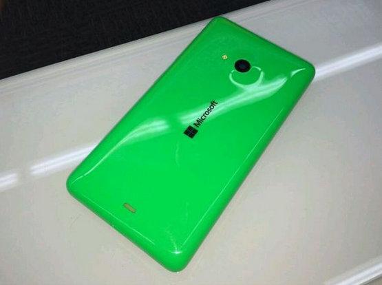 Leaked-images-of-the-Microsoft-Lumia-535.jpg-2.jpg