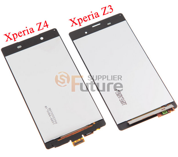 Leaked-images-of-the-Sony-Xperia-Z4-Touch-Digitizer-vs.-the-same-part-belonging-to-the-Sony-Xperia-Z3.jpg-2.jpg