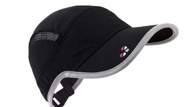 LifeBEAM-hat.jpg