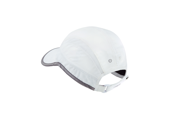 LifeBEAM_Cap_white_back_2.png