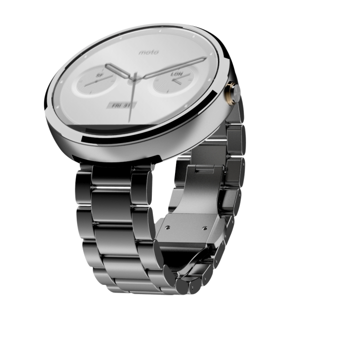 Light-Finish-Stainless-Steel-Case-and-18-mm-Metal-Slim-Band.jpg