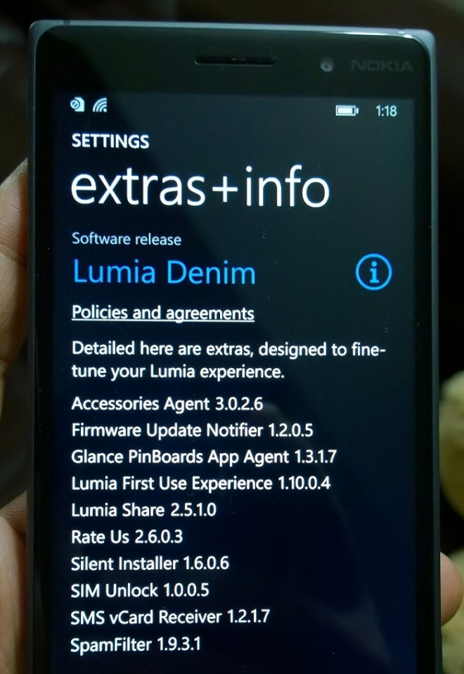 Lumia-Denim-update.jpg