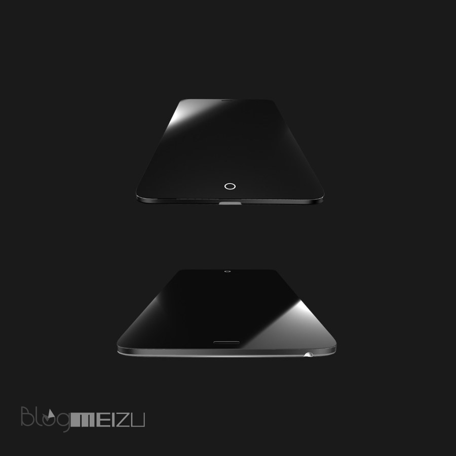 Meizu-mx4-pro-new-render-1.jpg