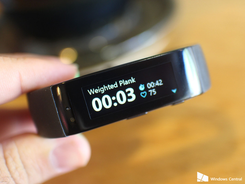 Microsoft_Band_Guided_Workout_The_Workout_2.jpg
