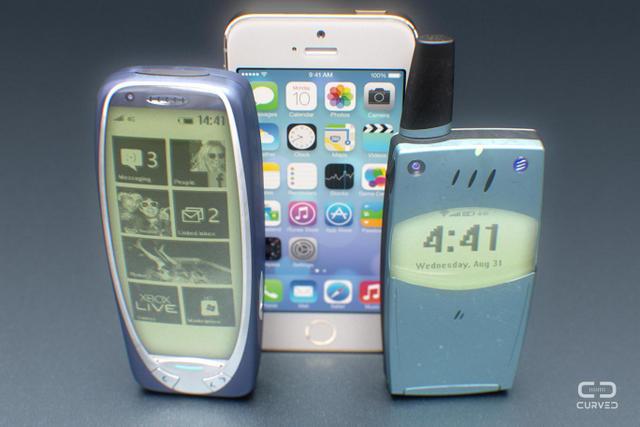 Nokia-3310-Ericsson-T82-smartphone-UI-01.jpg