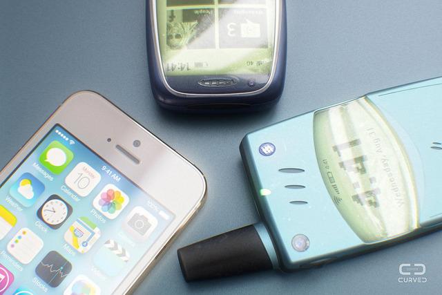 Nokia-3310-Ericsson-T82-smartphone-UI-02.jpg