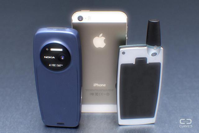 Nokia-3310-Ericsson-T82-smartphone-UI-03.jpg