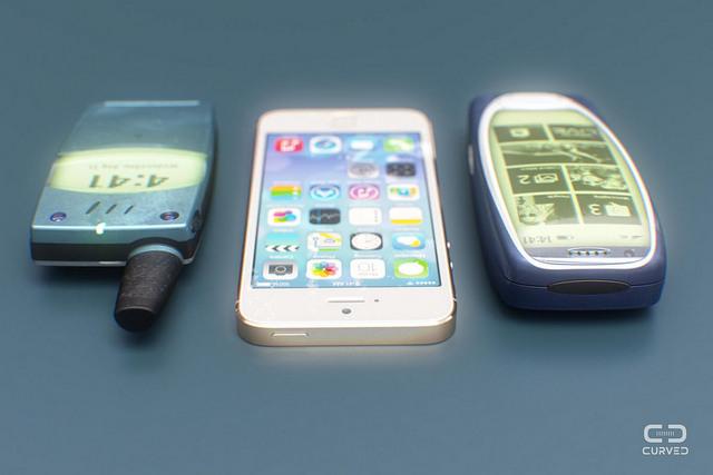 Nokia-3310-Ericsson-T82-smartphone-UI-05.jpg