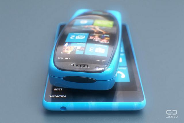 Nokia-3310-Ericsson-T82-smartphone-UI-06.jpg