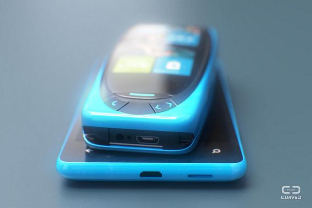 Nokia-3310-Ericsson-T82-smartphone-UI-07.jpg