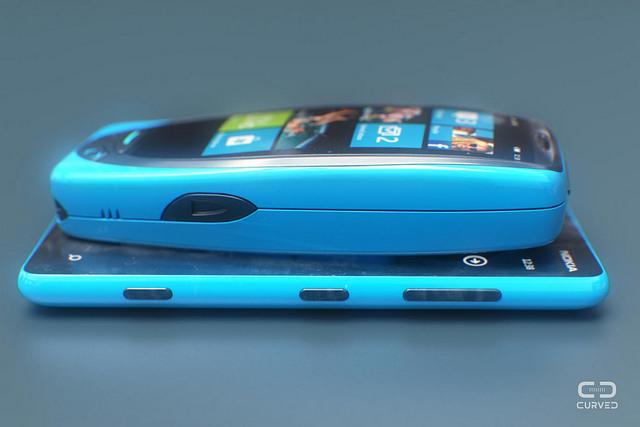 Nokia-3310-Ericsson-T82-smartphone-UI-08.jpg