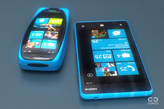 Nokia-3310-Ericsson-T82-smartphone-UI-09.jpg