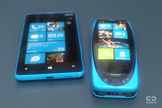 Nokia-3310-Ericsson-T82-smartphone-UI-10.jpg