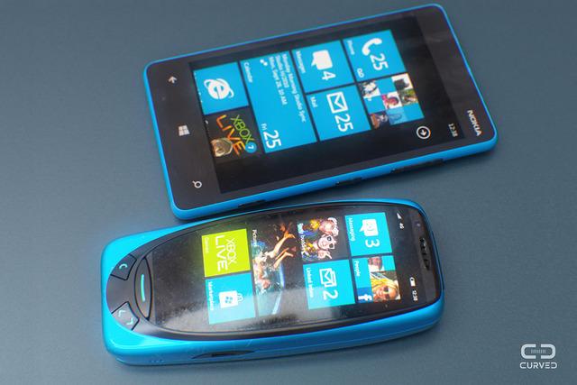 Nokia-3310-Ericsson-T82-smartphone-UI-11.jpg