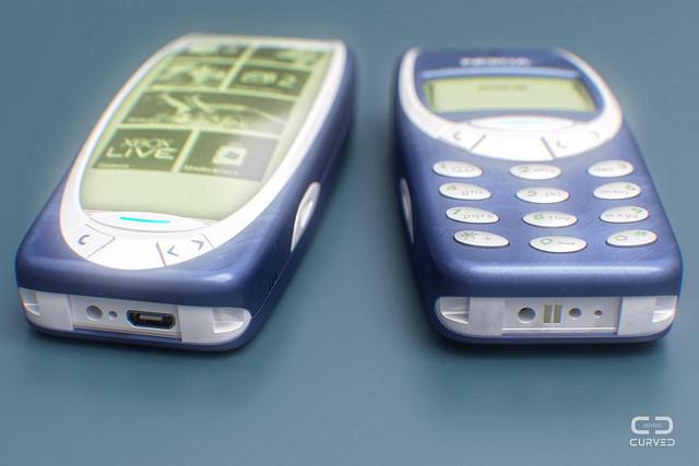 Nokia-3310-Ericsson-T82-smartphone-UI-15.jpg
