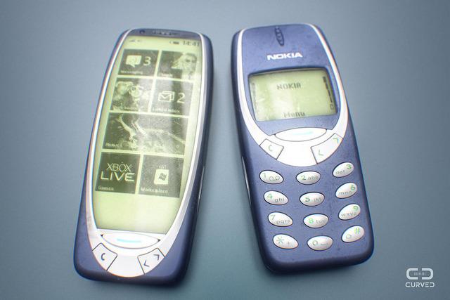 Nokia-3310-Ericsson-T82-smartphone-UI-17.jpg
