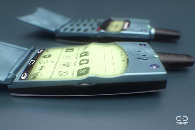 Nokia-3310-Ericsson-T82-smartphone-UI-19.jpg
