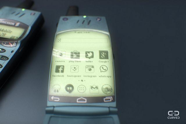 Nokia-3310-Ericsson-T82-smartphone-UI-20.jpg