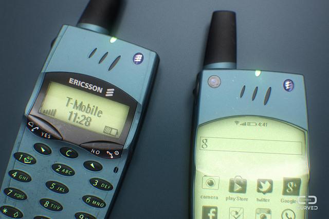 Nokia-3310-Ericsson-T82-smartphone-UI-21.jpg