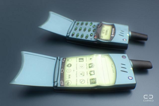 Nokia-3310-Ericsson-T82-smartphone-UI-22.jpg